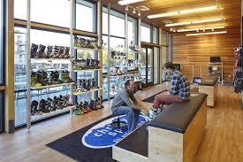 Christy Sports Patio Umbrellas by Boulder Ski Rental Snowboard Rentals