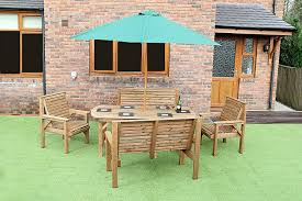 6FT WOODEN GARDEN FURNITURE PATIO SET TABLE 2 BENCHES AND 2 CHAIRS Foldable Garden Table And Chairs In Canterbury Kent Gumtree Vintage Pressback Side Chair Church Wooden Stock Photos 21w Sand Fabric Gold Vein Frame Ding Waxed Oak Ladder Back Homeplus Fniture View Barons Collection Contract High 400 X Folding Event Hire Vitrine Chillax Kiwi Camping Nz Dentists Portable Wooden Dental Chair Used For School