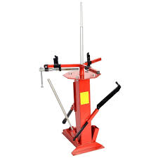 Amazon.com: Goplus Multi Tire Changer For Motorcycle GoCart Trailer ... 175 To 24 Tire Changer Mount Demount Tool Tools Tubeless Truck Steel Alinum Tire Changer Tools Tubeless Changers Wheel Balancers Alignment Equipment Amazoncom Lug Automotive Harbor Freight Hitch Flooring For Sale Fresh 2017 China Tool Kit Chaing High Qual End 3142019 912 Am Ttc305 Automatic Heavy Duty Youtube Dirt Bike Stand Suggestions South Bay Riders