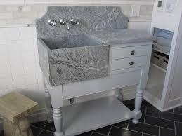 19 Inch Deep Bathroom Vanity by Great Bathroom Vanity 18 Deep And 19 Inch Deep Bathroom Vanity