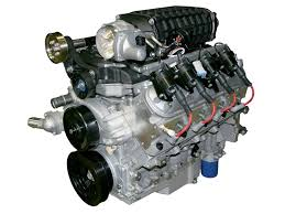 Top Things You Should Know About The LS3 Engine Hot Rodding Made Simple Affordable Turnkey Crate Engines 800hp Twinturbo Duramax Engine Diesel Power Magazine Chevy Performance Engines Stroker 383 427 540 632 The Motor Guide For 1973 To 2013 Gmcchevy Trucks Gm 19258602 Ct350 Imcasealed 602 Dyno Tested Truck Elegant Mouse In A Box Quick To Mercury Racing Reveals Sb4 70 Automotive Out With Old New Doug Jenkins Garage 60l 366 Lq4 Ls2 Ls6 545 Horse Complete Crate Engine Pro 502 Live Run Youtube