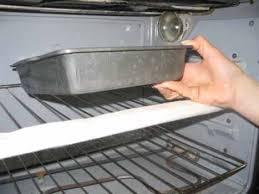 Cooking Aids & Appliances