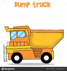 Dump Truck Cartoon Vector Art — Stock Vector © Kongvector #140810654 Heavy Duty Dump Truck Cstruction Machinery Vector Image Tonka Dump Truck Cstruction Water Bottle Labels Di331wb Cartoon Illustration Cartoondealercom 93604378 Character Tipper Lorry Vehicle Yellow 10w Laptop Sleeves By Graphxpro Redbubble Clipart Of A Red And Royalty Free More Stock 31135954 Png Download Free Images In Trucks Vectors Art For You Design Cliparts Download Best On Simple Drawing Of A Coloring Page