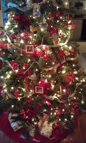 Martha Stewart Homemade Christmas Decorations Lovely Awesome Tree To Make Yourself