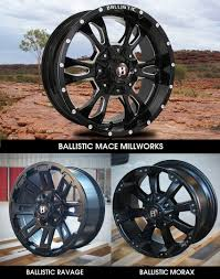 Ford Ranger Mag Wheels Rims - Blog - Tempe Tyres 16 Inch Suv 4x4 Offroad Alinum Wheel Rim Car Alloy Design Wilsons Wheels Auto Sales Ltd Trucks Black Rhino Offroad Bakkie Suv Combo Price In Aftermarket Truck Rims Lifted Sota 57 Rally Vision 2017 Used Ford F150 Xlt Supercrew 20 Premium American Racing Classic Custom And Vintage Applications Available 8x16 Off Road 5 Spokes Cars Trucks F250 Web Museum Update Attention All Honda Owners Your Crv Might Not Be A Product Detail Tirebuyercom Customers Vehicle Gallery Week Ending June 2012