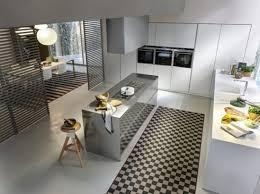 cuisine ilot luminaire cuisine avec cuisine équipée avec ilot centrale table