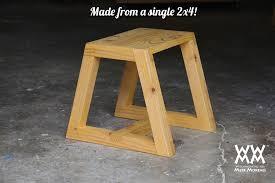 Original 2X4WoodScrapCraftProjects 2X4 Wood Scrap Craft Projects Http