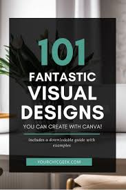 100 Studio 101 Designs How To Use Canva You Can Create You Probably