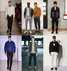 Men Fashion Is Now Touching The New Trends With Stylish Designs Are Changing Day By So It Becomes A Challenge For Designers To