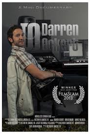 100 Ockert Darren A Mini Documentary 2013 IMDb