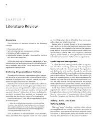 Chapter 2 - Literature Review | The Role Of Safety Culture In ... Do Any Starter Companies Run Flatbed Teams Page 1 Howard Transportation Laurel Ms Rays Truck Photos Mcelroy Lines Home Facebook Truck Trailer Transport Express Freight Logistic Diesel Mack Southern Pride Trucking Inc San Diego Ca Latest Uber For Trucking Brokerage Launches App Ordrive Transfix Traing Melton Reviews Complaints Youtube Tipton Co Oxford Pa