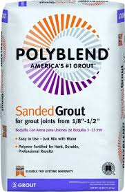 Polyblend Ceramic Tile Caulk Drying Time by Oyster Gray Grout Sanded 25lb Tile Grout Amazon Com