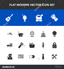 Modern Simple Vector Icon Set Peeler Stock Vector HD (Royalty Free ... Cook Bros Concrete Mixer Truck Model Cstruction Equipment Hobbydb Cdc Accsories Your No1 Stop For All Cb Products Electrical Ltd Service Trucks Gallery Towmaster Uhaul About Community Family Ties Define Dealer Sons Howtocookthat Cakes Dessert Chocolate Cake Template Ford Recalls 3500 Suvs And Citing Problems Putting Them Zeeland Twp Fire Truck Falls Down Ditch En Route To Crash Youtube Slideout Kitchen Overland Vehicles Big Rig Talk Trucking Cooking A Full Meal In The Ep 1