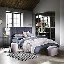 modele de deco chambre modele de decoration de chambre adulte lovely chambre adulte idées