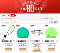 Swimoutlet Coupon Codes / The Best Discount Codes Coupon Free Shipping Amazonca Maya Restaurant Coupons How To Get Amazon Free Shipping Promo Codes 2017 Prime Now Singapore Code September 2019 To Track An After A Product Launch Sebastianburch1s Blog Travel Coupons Offers Upto 80 Off On Best Products Sep Uae 67 Discount Deals Working Person Coupon Code Nike Offer Vouchers And Anazon Promo Adoreme Amazonca Zpizza Cary Nc