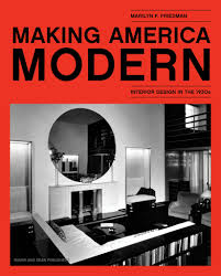 100 Modern Interior Design Magazine Two Decades Get Their Due