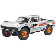 Best Axial Yeti SCORE 4WD RC Trophy Truck Unassembled Off-Road 4x4 ... Amazoncom Large Rock Crawler Rc Car 12 Inches Long 4x4 Remote Waterproof Rc Truck Suppliers And Monster Kits 4wd Control Hsp Hammer Electric 110 24ghz 96v Rhino Expeditions Full Function Radiocontrolled Vehicle Powerful Drive 118 Volcano18 Traxxas Stampede Brushed For Sale Hobby Pro Killer Trucks That Distroy The Competion Top 2018 Picks 2wd Scale Silver Cars Crossrc Sg4c Demon Kit W Hard Body Version C