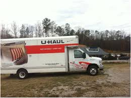 26 Foot Truck U Haul Moving Quotes | Friendsforphelps.com 26 Ft 2 Axle American Holiday Van Lines Check Out The Various Cars Trucks Vans In Avon Rental Fleet Moving Truck Supplies Car Towing So Many People Are Leaving Bay Area A Uhaul Shortage Is Service Rates Best Of Utah Company Penske And Sparefoot Partner Together For Season 15 U Haul Video Review Box Rent Pods How To Youtube All Latest Model 4wds Utes Budget New Moving Vans More Room Better Value Auto Repair Boise Id Straight Box Trucks For Sale Truckdomeus My First Time Driving A Foot The Move Peter V Marks