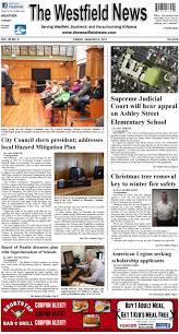 Christmas Tree Shops Boston Turnpike Shrewsbury Ma by Friday January 6 2017 By The Westfield News Issuu