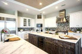 Cabinet Refacing Tampa Bay by Kitchen Cabinets Tampa Bay Area Used Resurface Subscribed Me