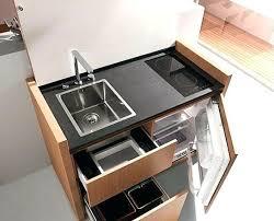 cuisines petits espaces cuisine pour petit espace cuisines ultra compactes pour petits