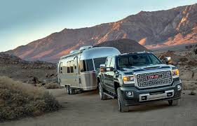 GMC Sierra Denali 2500HD Sierra Denali Ultimate Pickup Gmc Life 2019 Is A Toughlooking Luxury Truck With Carbon 1500 Review Gear Patrol Gm Unveils Slt Pickup Trucks New 2017 Ultimate Full Start Up Crew Cab Test Drive 2014 Sierra Stock 7337 For Sale Near Great Neck Puts A Tailgate In Your Roadshow 2016 Gets Upmarket Trim 62l V8 4x4 Car And Driver Lifted On Show Gallery