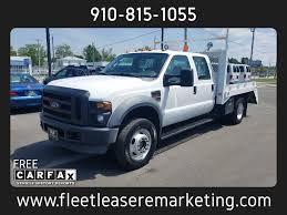 2008 Used Ford Super Duty F-550 DRW Crew Cab Flatbed 4x4 At Fleet ... Ford F Series A Brief History Autonxt Intended For First 4 Wheel Truck Enthusiasts Competitors Revenue And Employees Owler Image Hwcustom56fordtruck Redline 02 Dscf6881jpg Hot Celebrates Labor Day With F150 Stats Photo Supcenter Dallas Tx Fseries Cars Pinterest 101 Ranger Ii Gallery Visual Of The Bestselling Video Trucks F1 F100 Beyond The Fast 100 Years Ielligent Driver