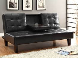 Sofa Beds At Big Lots by Sofa Click Clack Sofas Admirable Click Clack Sofa Mechanism