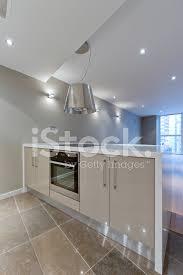 moderne luxus küche stockfotos freeimages
