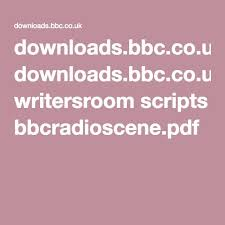 Lest Innocent Blood Be Shed Pdf by 40 Best Macbeth Images On Pinterest Lady Macbeth Walking And A