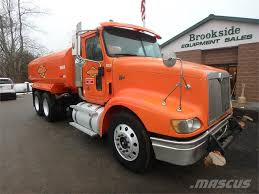 International 9400 EAGLE Price: €31,831, 2000 - Tanker Trucks ... Eagle Eye Truck Delivery With Integrity 2006 Intertional 9200i Eagle Day Cab For Sale Auction Or Patriotic American Rear Window Graphic Snacks 2 Archway Anheuser Busch Logo Sams Man Cave Used Heavy Trucks Sales Brampton On 9054585995 Intertional 9400i For 129 Mod Simulator Ats 9400 Price 831 2000 Tanker Trucks 2014 Prostar Plus Sleeper Semi Usa Skin Kenworth T680 Skin 3 Fileintertional 9900i Eaglejpg Wikimedia Commons Fish Vickingoman Portfolio Photography Of The Screaming Truck