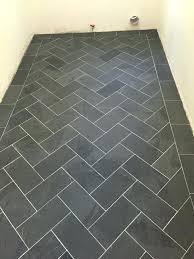 tile patterns rectangle tiles for kitchen floor rectangular floor