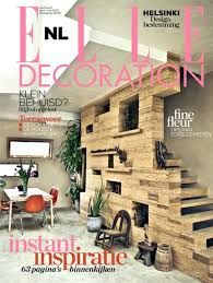 Home Decorating Magazines Australia by Furniture Magazines Decor Magazine Gallery Furniture Magazine