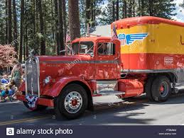 A Classic Kenworth Truck And Union Pacific Trailer Drive Down The ... File06499jfmaharlika Highway Cagayan Valley Road Parish Church San 1955 Wyandotte Small Series Farms Truck And Stake Trailer Amazoncom 35 Flutedside Trailer 2pack Assembled Lehigh Pmtv Tv Trucks 4k Mobile Video Why Drive For Mvt Cdl A Truck Driving Jobs Apply Today Assetsdealeroncom Assetsmisc15314 Ccaej On Twitter Mira Loma Residents Cannot Continue To Be Wabash Repair Offers Services Transport Trucking Drivers Grand Meadow Mn Ltd Opening Hours 2551 Priest Ave Mid Disposal Amrep An Original Th Flickr