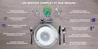 terme technique de cuisine magasin de cuisines équipées et placards sur mesure
