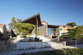 100 Iwan Iwanoff Concrete House Fringe Architects
