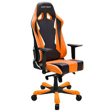 Gaming Chairs Walmart X Rocker by Furniture Gaming Chairs Amazon Video Game Rocker Chair Gaming