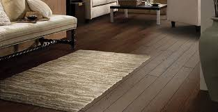 hardwood floor tile tile that looks like wood pros and cons