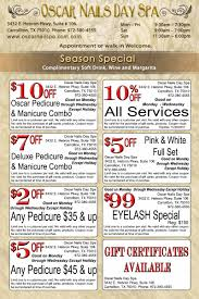 Castle Spa Carrollton Coupon: Juara Skincare Coupons