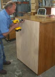 Woodworking Plans Dresser Free by Free Dresser Plans How To Build A Chest Of Drawers