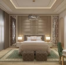 100 Pop Art Bedroom Art Home Facebook