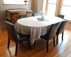new dining room table blog homeandawaywithlisa