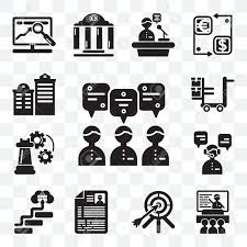 Set Of 13 Transparent Editable Icons Such As Teamwork, Presentation,.. Babysitter Experience Resume Pdf Format Edatabaseorg List Of Strengths For Rumes Cover Letters And Interviews Soccer Example Team Player Examples Voeyball September 2018 Fshaberorg Resume Teamwork Kozenjasonkellyphotoco Business People Hr Searching Specialist Candidate Essay Writing And Formatting According To Mla Citation Rules Coop Career Development Center The Importance Teamwork Skills On A An Blakes Teacher Objective Sere Selphee