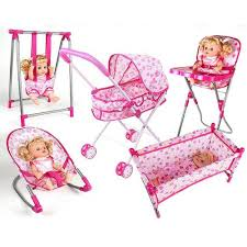 Baby Toddler Fun Play Pretend Furniture High Chair For Reborn Doll ... Wooden Baby Doll High Chair Toy For Dolls Ojcommerce Adora Pink Feeding 205 Inches Krabatse High Chair Snuggles S Feadora Tiny Harlow August Lane Jonti Craft Traditional Timorous Beasties Antique German Wood Play Table Late 19th Ct Eddy Olivias Little World Princess Amazoncom Butterfly Closet Fniture Fits Modern By Hipkids Hip Kids Twins Highchair Twin Dinner Time Nenuco