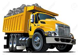 Vector Cartoon Dump Truck Royalty Free Cliparts, Vectors, And Stock ... Heavy Duty Dump Truck Cstruction Machinery Vector Image Tonka Dump Truck Cstruction Water Bottle Labels Di331wb Cartoon Illustration Cartoondealercom 93604378 Character Tipper Lorry Vehicle Yellow 10w Laptop Sleeves By Graphxpro Redbubble Clipart Of A Red And Royalty Free More Stock 31135954 Png Download Free Images In Trucks Vectors Art For You Design Cliparts Download Best On Simple Drawing Of A Coloring Page