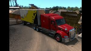 American Truck Simulator: Oregon To California (Salem To Redding ... Exclusive American Truck Simulator Redding Ca To Barstow Ta Service Home Facebook Its Our Job Make Your Jeep Function Right And Look Good Totally Northern California Wildfire Kills Two Destroys Homes In Wisc Carr Fire Blaze 3 More The Washington Post Tea Party Fire Dozer Sacramento Sock Monkey Trekkers Chico Rolling Hills Casino Dtown Food Truck Court Wont Open June 1 Delta Latest Shasta County Wildfire Grows Near Massive Gets Even Bigger Motel 6 South Hotel 59 Motel6com