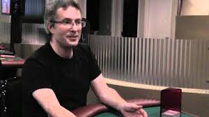 Pai Gow Tiles Online by Dan Lubin Interview Wizard Of Odds
