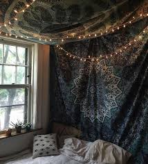 The 25 Best Tapestry Bedroom Ideas On Pinterest