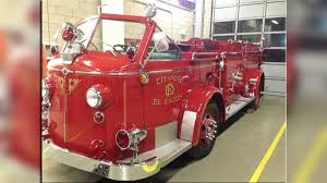 Firefighters Work To Restore Vintage Fire Truck - Fire Apparatus Fire Truck Print Nursery Fireman Gift Art Vintage Trucks At Big Rig Show Old Cars Weekly Tonka Diecast Rescue Rigs Engine Toysrus Free Images Transportation Fire Truck Engine Motor Vehicle Red Firetruck Pillowcase Pillow Cover Case Bedding Kids Room Decor A Vintage From The Early 20th Century Being Demonstrated Warwick Welcomes Refighters Greenwood Lake Ny Local News Photographs Toronto Rare Toy Isolated Stock Photo Royalty To Outline Boy Room Pinterest Cake Box Set Hunters Rose This Could Be Yours Courtesy Of Bring A Trailer