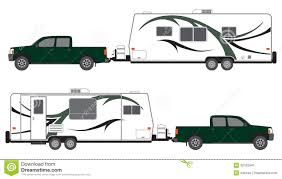 Pickup And Camper Trailer Stock Vector. Illustration Of Getaway ... Watch A Tesla Model X Allectric Suv Pull Semi Truck Out Of The How To Tow Like A Pro This Tank Pulling An 8x8 Truck Is One Of The Coolest Saves Youll See Pulling Power Magazine Tractor Pulling Monster Trucks 799 Pclick Truckpulling Instagram Photos And Videos Axial Scx10 Cversion Part Big Squid Rc Charles Russell On Twitter Tuesdaythoughts It Takes Lot Work Wkhorse W15 Electric With Lower Total Cost Bangshiftcom Lions Super Pull South Cool And Tractor Watson Diesel Michigan Nationals Intertional Speedway Fridays Theme At Beer Money Team Semi Pullers Vintage Monster Truck Tractor May